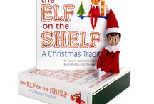 Elf on the Shelf, Bring it!