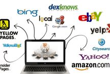 Data Scraping / Here you find latest Updates about Data Scraping
