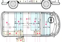 Type 2 interior