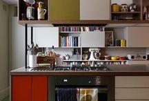 Küchenideen
