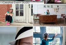 Senior Pic Ideas / by Misekia Dabney