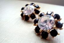 Jewelry Making | Inspiration / by Danielle Braxton