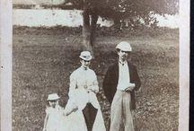 Life In Victorian Era