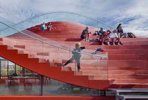 Esempi architettura