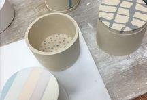 mineceramic / ceramic
