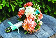 Wedding ideas / by Rachel Ward