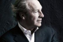 Edouard Vermeulen