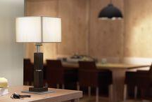 """Lámparas de Interior - Traditional / Para todos aquellos que prefieren lo tradicional a la hora de decorar sus hogares. En esta colección encontrarás los clásicos diseños como candelabros y pantallas, por supuesto con la originalidad que nos caracteriza. Ingresa y conoce nuestros modelos en esta colección """"Traditional"""""""