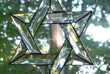 Jews / by jamie curley