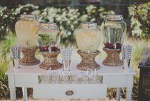 Liv's Wedding Ideas