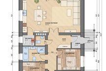 план домов