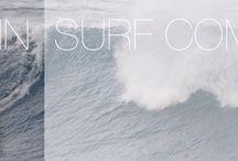 SURF - WAVES - SUMMER - INSPIRATION / SAIOXIN - Surf Company SURF - WAVES - SUMMER - INSPIRATION