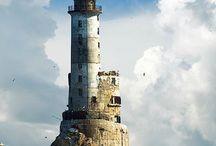 Majakat/ Lighthouse