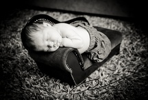 Pictures - Newborn