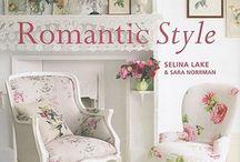 La Chica Romántica - Stuff