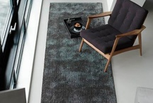 Mystique by Carpet Sign
