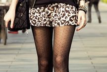 Tights (medias)