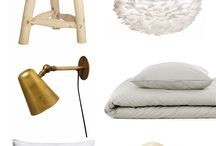 ´ bedroom & dreams / dreamlike ideas of the bedroom, from the bottom to the top