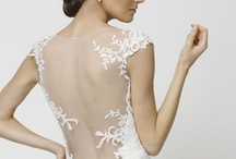 Have A Cool Wedding / Dream wedding collection / by Alexis Vargas