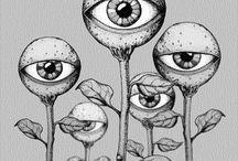 eye obssessed