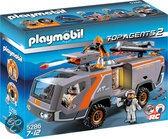 Playmobil Sinterklaas Kado's / Hier vind je allemaal Playmobil producten als leuke Sinterklaas cadeau suggesties