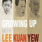 Lee Kuan Yew and his Legacy / In remembrance of former Prime Minister Lee Kuan Yew (1923 - 2015), we bring to you published biographies and collections on Lee Kuan Yew, his life, work and legacy in a nation.