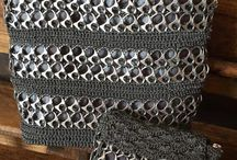 Poptabs diy