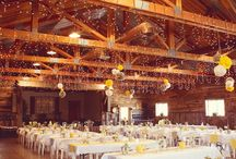 St. George Wedding Ideas