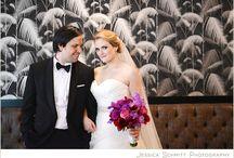501 Union Wedding / 501 Union Wedding, Brooklyn wedding photography