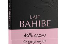 Great chocolate stories start with great chocolate ;)