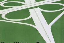 Carlo Vivarelli (1919–1986) / Carlo Vivarelli (Zurigo, 1919 – Zurigo, 1986) è stato un designer e grafico svizzero.