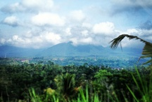 Bali, island of the gods
