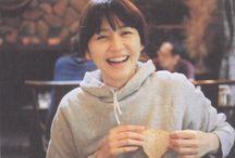 女優:長澤まさみ