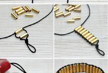 šperky a i....