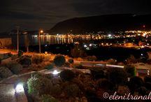 Σούδα, Λιμάνι Χανίων - Κρήτη / Souda, Chania Port - Crete