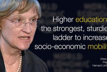 Quotes: Education
