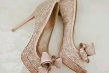 zapatos w