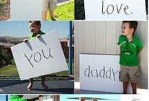 Fathers Day- June 16