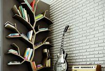 my music :) my style