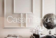 Casamilano catalogue / Have a look at Casamilano catalogue 2016