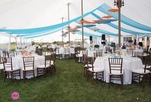 124 Tom Nevers Weddings - Nantucket