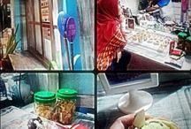 @sepotongkue / Ice cream