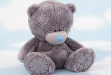 TEDDY BEERS