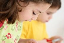 Kids Craft Ideas for Holidays