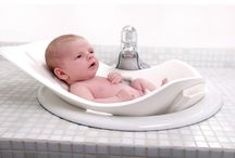 bebek bakım
