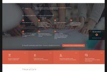 DRC Website