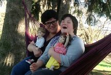 Inclusion and Special Needs