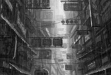urban-shots