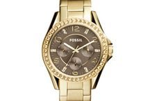 Watch this! / Fossil, Citizen, Alor and many other watches to inspire you.