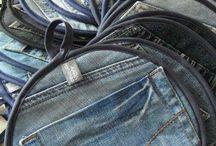 Anziehsachen jeans ideen